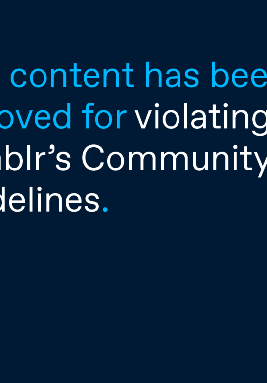 Black Men Porn Sites 44