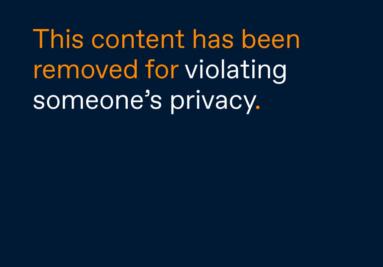 大森玲菜画像