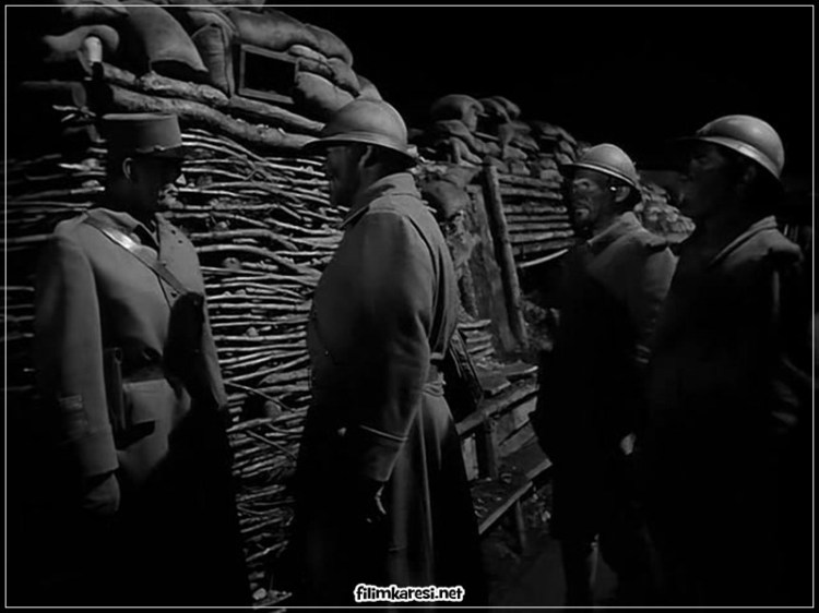 Paths of Glory,Paths of Glory kimdir,Paths of Glory hayatı,Paths of Glory biyografi,Paths of Glory dizileri,Paths of Glory filmleri,Paths of Glory resimleri,Paths of Glory fotoğrafları,Paths of Glory bilgileri,Paths of Glory oynadığı diziler,Paths of Glory pics,Paths of Glory wallpaper,Paths of Glory avatar,Paths of Glory fan kulübü,www Paths of Glory, Paths of Glory hakkında, Paths of Glory filmi, Paths of Glory bilgi, Paths of Glory bilgileri, Paths of Glory içerik, Paths of Glory filmi bilgileri Paths of Glory ansiklopedik bilgi, Paths of Glory konusu, Paths of Glory film konusu, Paths of Glory hakkında, Paths of Glory filmi, Paths of Glory bilgi, Paths of Glory bilgileri, Paths of Glory içerik, Paths of Glory filmi bilgileri Paths of Glory ansiklopedik bilgi, Paths of Glory konusu, Paths of Glory film konusu, Paths of Glory,Zafer Yolları,Kirk Douglas,Col. Dax,Ralph Meeker,Cpl. Philippe Paris,Adolphe Menjou,Gen. George Broulard,Тропы славы,Stanley Kubrick,1957,ABD,Almanca,İngilizce,Latin,Imdb Top List,78 Dak.,