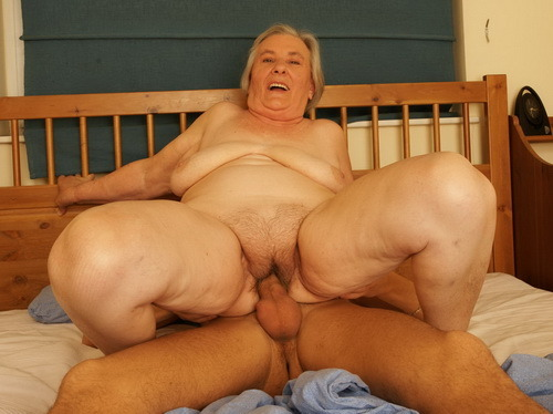 Gran Sex granny dating Join Free today and fuck a granny