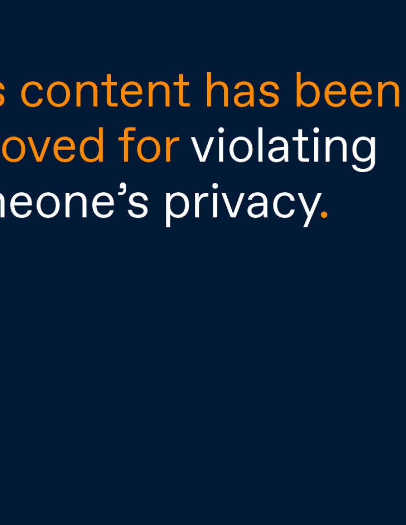 佐々木マリア