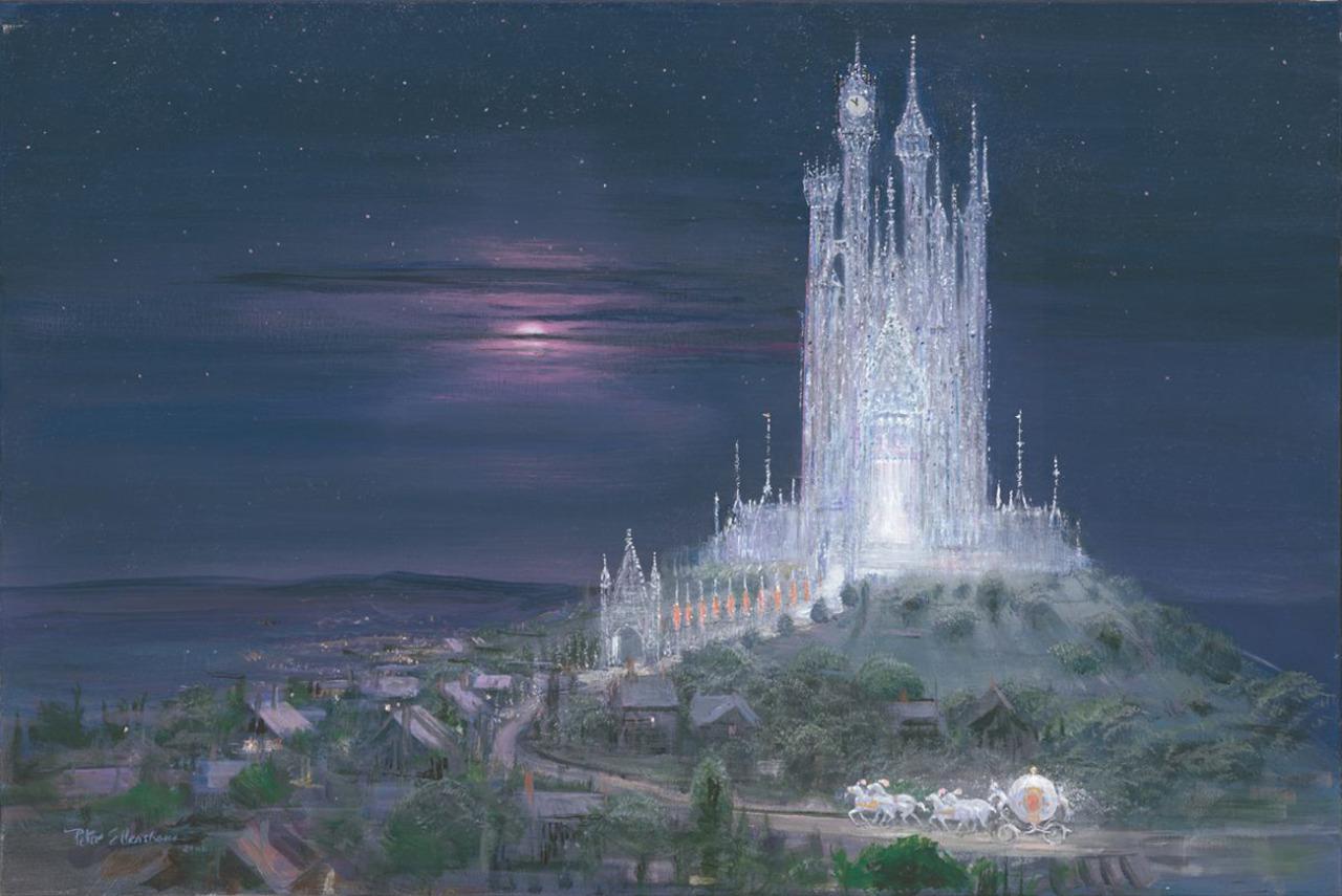 Resultado de imagen de glass castle tumblr