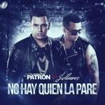 J Alvarez Ft. Tito El Bambino – No Hay Quien La Pare