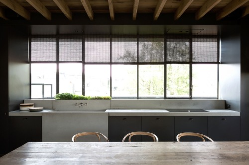 Kks Interior Design