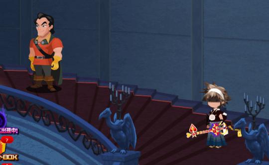 The Bizarre Tragic Disney History Of Goofy S Wife And Family