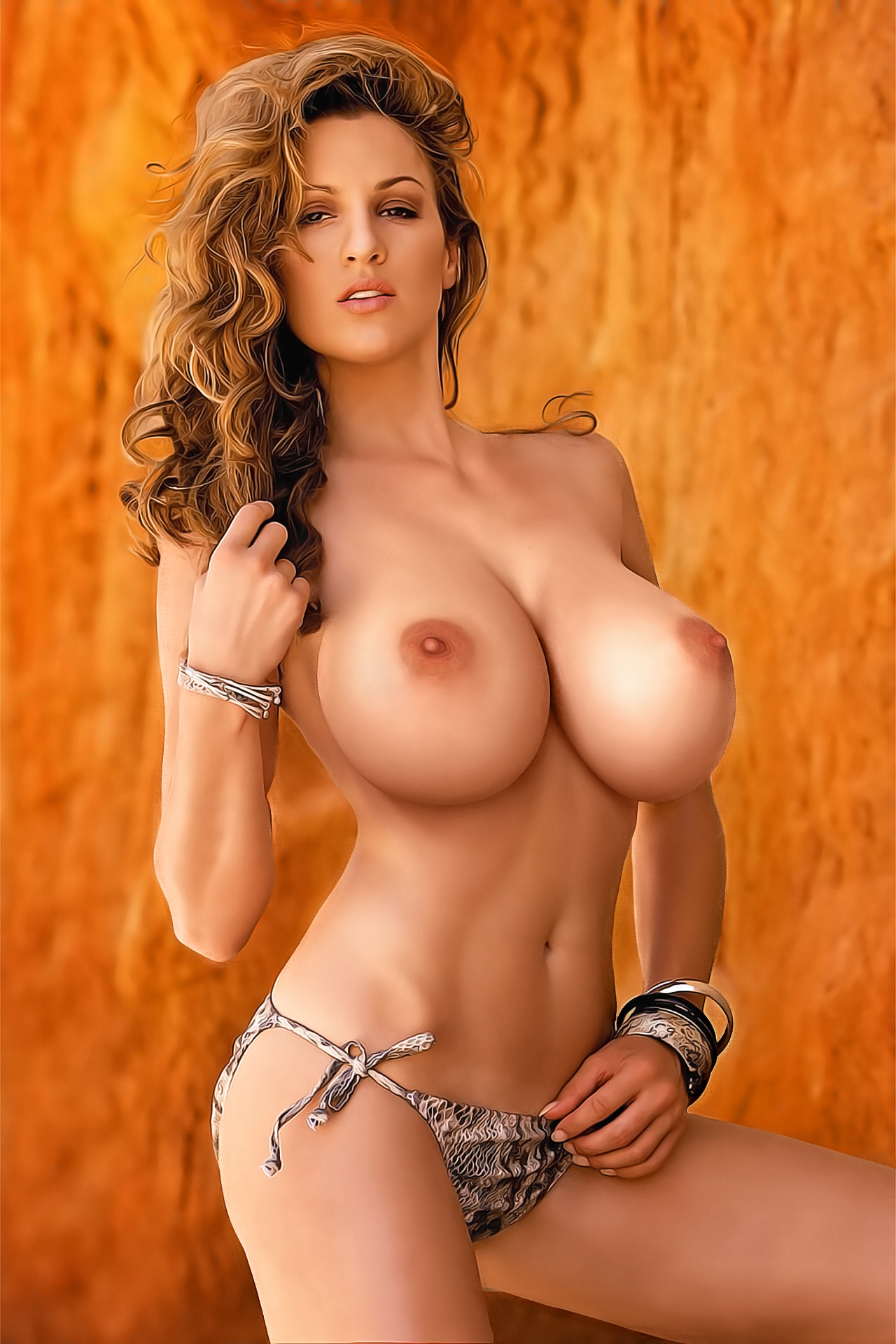 Are jordan carver porn sex