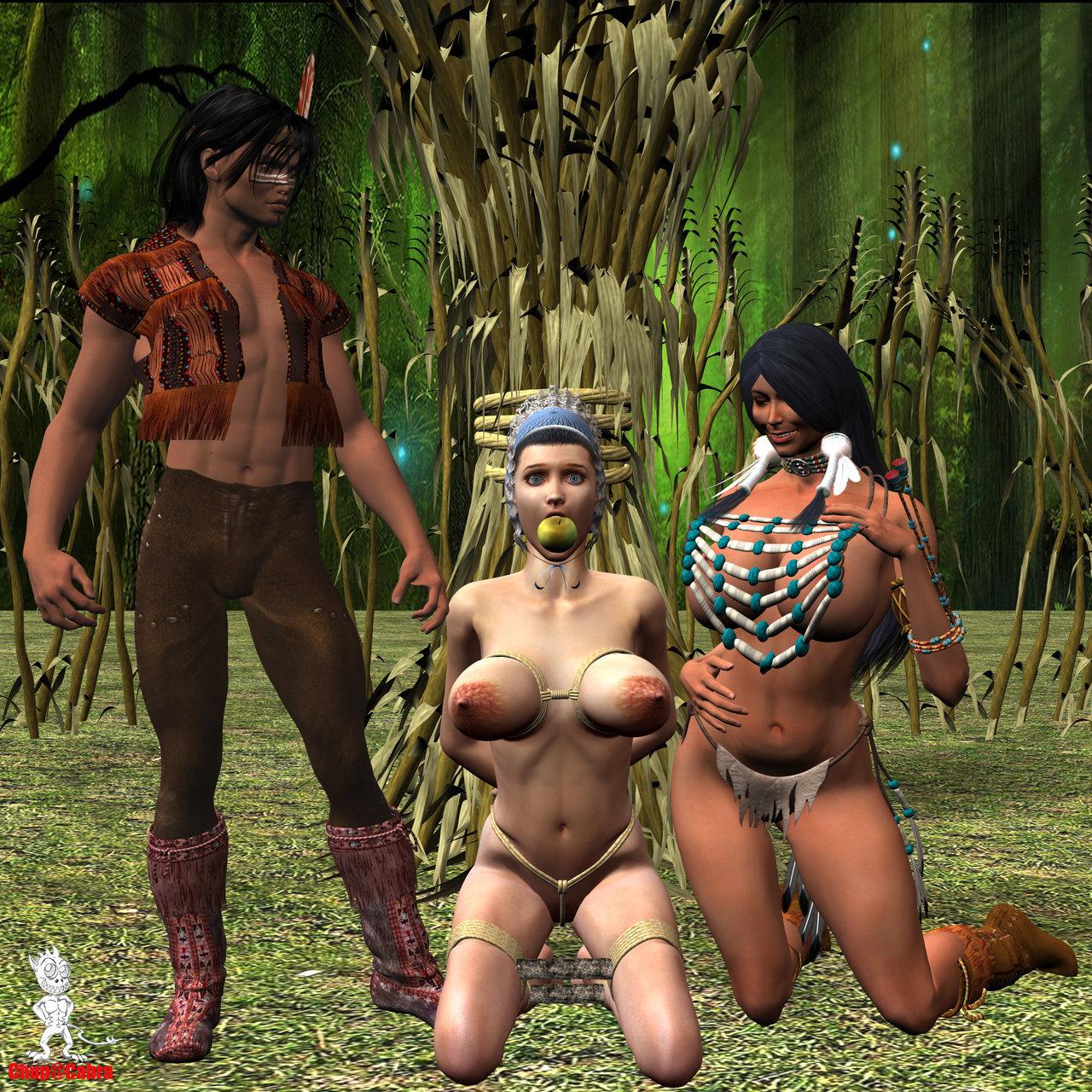 bdsm orgy tumblr