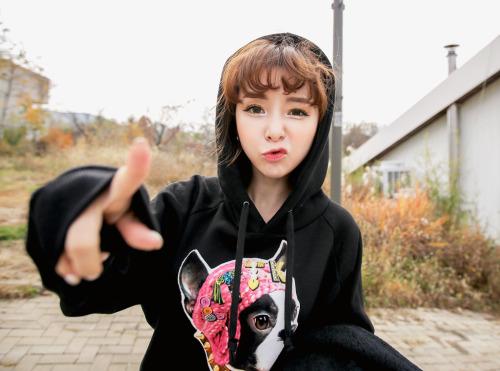 girl and fashion,Korean Girls,Korean,Model,Dream Girls,Korean Model,Korean Girl,korea, beautiful,Pop idol,Sexy Set Pics,Lovely Set Pics,Hot Set Pics,koreangirls.co,girl and fashion,Korean Girls,Korean,Model,Dream Girls,Korean Model,Korean Girl,korea, beautiful,k-Pop idol,K Pop,Sexy Set Pics,Lovely Set Pics,Hot Set Pics,korean girls  pics,korean girls wallpaper,korean girls avatar,korean girls fan kulübü,www korean girls ,korean sexy model,sex,sexy,model,movies,Cha HyunOk,Soi,Tiffany,SNSD,Beauty,beautifuls,beautiful,Crayon Pop,Yura,Girls Day,CéCi Magazine Pics, Elle Korea,Marie Claire,Magazine Pics,Cha HyunOk,Nine Muses,EXID,4Minute,AOA,Ullzzang,Asian,Fashion,GG,Tumblr,cute Korean Women,Korean Girl,Taeyeon,K-Fashion,Baby Girl,K-fashion,Cha HyunOk korean girls,korean girls top model,korean girls K-fashion,korean girls Baby Girl,korean girls dizileri,korean girls filmleri,korean girls resimleri,korean girls fotoğrafları,korean girls beautiful,korean girls oynadığı diziler,korean girls pics,korean girls wallpaper,korean girls avatar,korean girls fan kulübü,www korean girls,koreli sexy model,