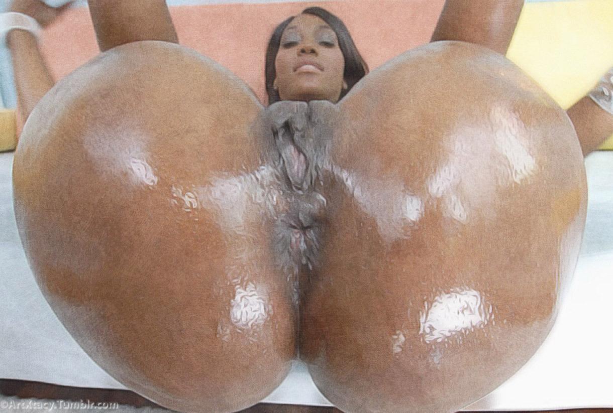 big booty pics tumblr