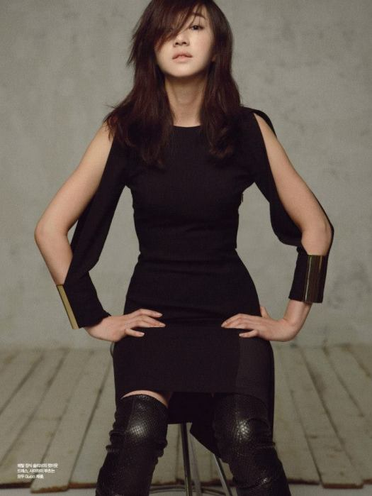 Korean,Korean Girl,Soo Ae,Athena:Goddess of War, 수애,1979,Güney Kore,Take Off 2,The Flu,Breakfast at Tiffany's ,Midnight F.M.,The Sword With No Name Nabicheoreom,Sunny,Mask,Queen of Ambition,A Thousand Days' Promise,Park Soo-Ae, 박수애,Soo Ae