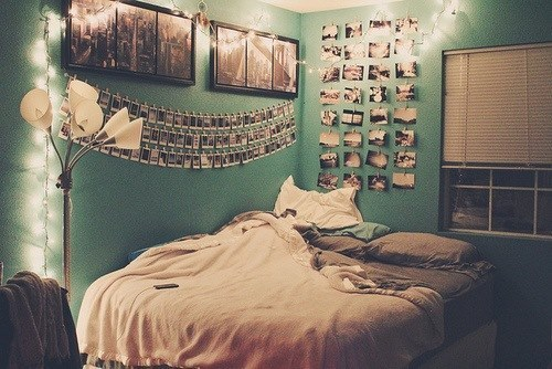 Simple Teenage Girl Bedroom Ideas For Small Rooms Tumblr Novocom Top