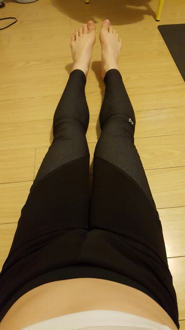 physiclo leggings