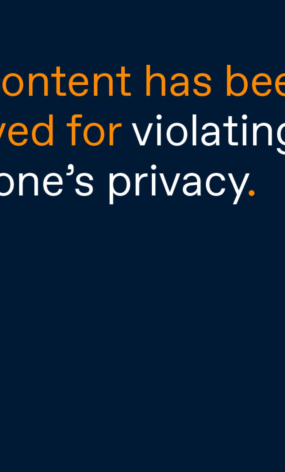 Fukada_kyouko/深田恭子