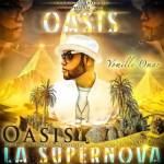 E.T Yomille Omar 'La Supernova' – Oasis (The Single) (Original)