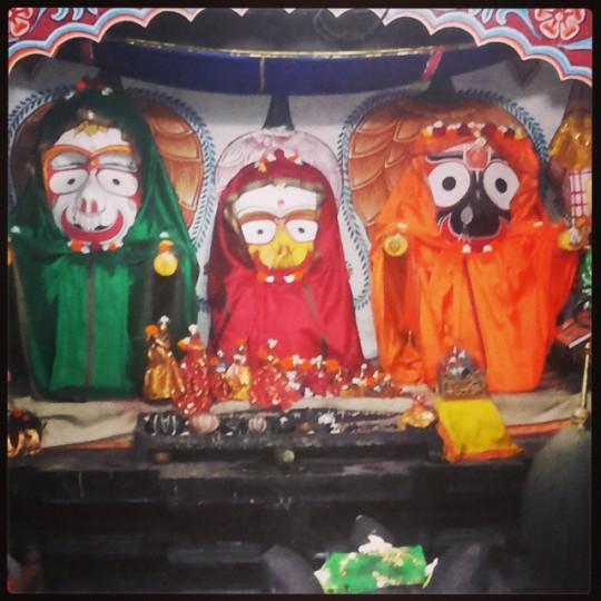 Mohini Ekadashi, remove the afflictions and sins