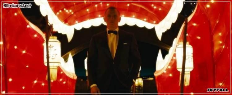 Skyfall,2012,Sam Mendes,007, Skyfall, Bond 23, Sky Fall, Skyfall: The IMAX Experience,