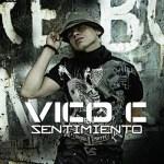 Vico C Ft Arcangel – Sentimiento (iTunes)