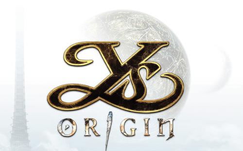 Review Ys Origin Logical Increments Blog