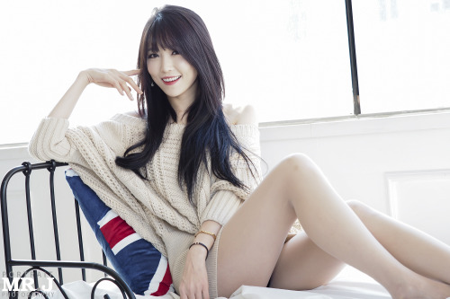 korea girls,korea girls kimdir,korea girls hayatı,korea girls biyografi,korea girls dizileri,korea girls filmleri,korea girls resimleri,korea girls fotoğrafları,korea girls bilgileri,korea girls oynadığı diziler,korea girls pics,korea girls wallpaper,korea girls avatar,korea girls fan kulübü,www korea girls,korean oyuncular,Korea Fans,korea girls kimdir,korea girls hayatı,korea girls biyografi,korea girls dizileri,korea girls filmleri,korea girls resimleri,korea girls fotoğrafları,korea girls bilgileri,korea girls oynadığı diziler,korea girls pics,korea girls wallpaper,korea girls avatar,korea girls fan kulübü,www Korea Fans,koreli oyuncular,koreliler, korepop, Korea Fans, korea girls bölümleri, korea girls dizi müzikleri, korea girls fotoğrafları, korea girls ost, korea girls oyuncuları, korea girls resimleri, korea girls soundtrack, Korea Fans, korea girls bölümleri, korea girls dizi müzikleri, korea girls fotoğrafları, korea girls ost, korea girls oyuncuları, korea girls resimleri, korea girls soundtrack, ,all about south korea,korea girls,korea girls images,korea girls korean actress,korea girls movies,korea girls photo,korea girls photos,korea girls pics,korea girls picture,korea girls pictures,korea girls plastic surgery,korea girls plastic surgery before and after,korea girls sexy,korea girls sexy photos,korea girls speaking english,korea girls surgery,korea girls wallpaper,korea girls wiki,korea girls pictures,korea girls wallpaper,korea girls wallpaper