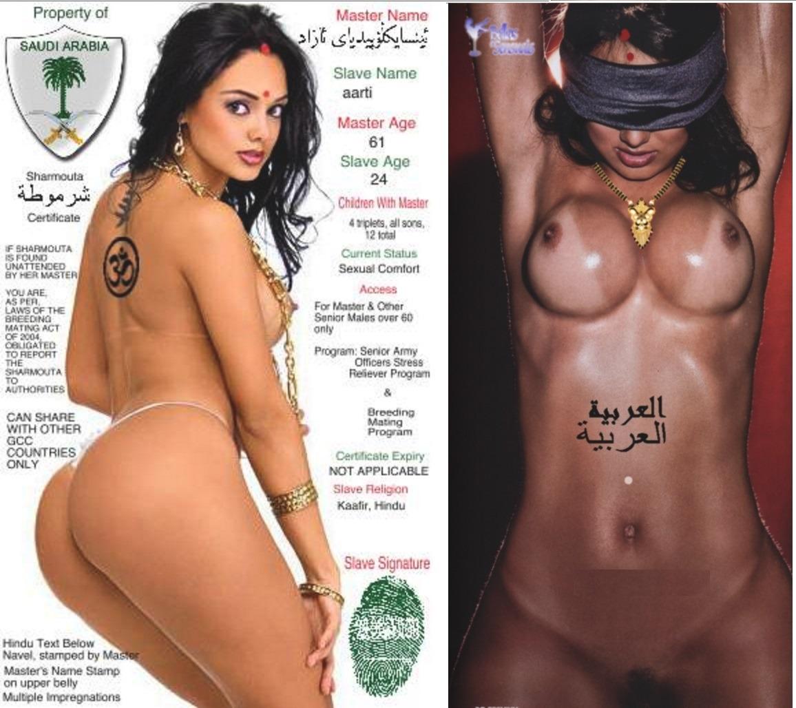 Tattooed women sexy busty fucked
