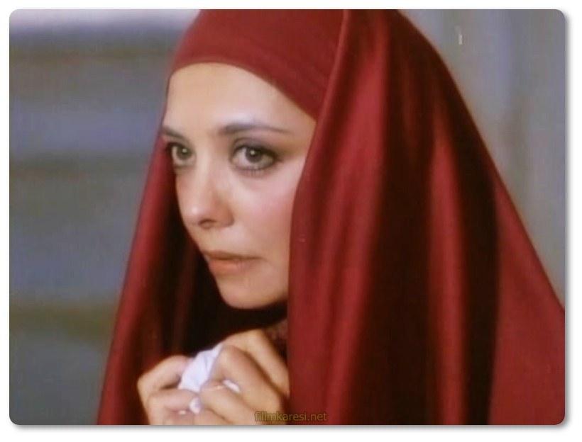 Değirmen,1986,Atıf Yılmaz,Şener Şen,