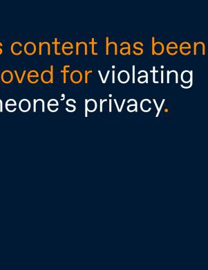 競泳水着美女 あやみ旬果
