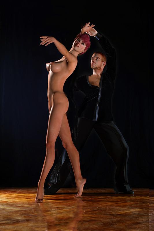 tumblr topless dancing