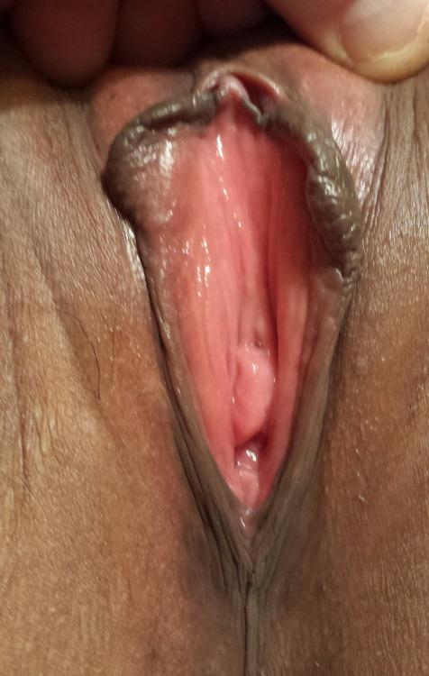up close pussy tumblr