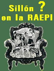 RAEPI