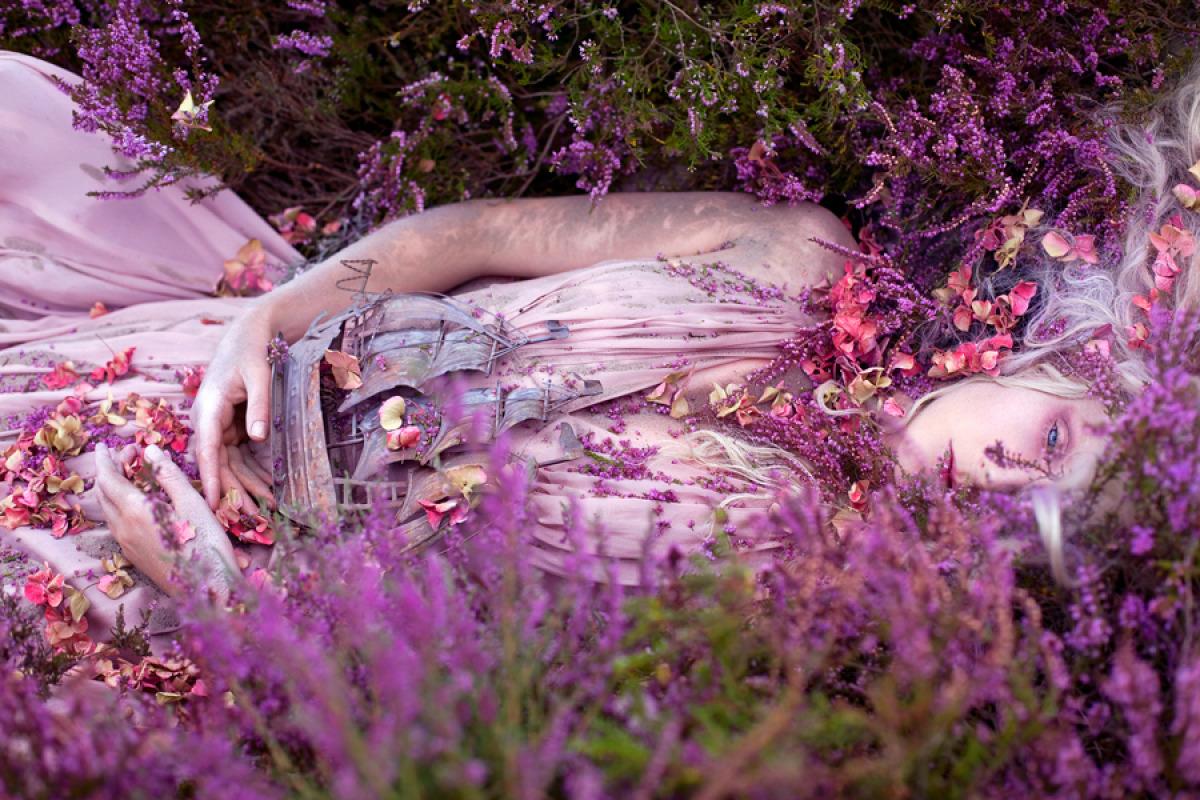 Image result for fantasy women