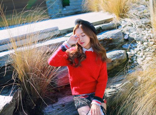 girl and fashion,Korean Girls,Korean,Model,Dream Girls,Korean Model,Korean Girl,korea, beautiful,Pop idol,Sexy Set Pics,Lovely Set Pics,Hot Set Pics,koreangirls.co,girl and fashion,Korean Girls,Korean,Model,Dream Girls,Korean Model,Korean Girl,korea, beautiful,k-Pop idol,K Pop,Sexy Set Pics,Lovely Set Pics,Hot Set Pics,korean girls  pics,korean girls wallpaper,korean girls avatar,korean girls fan kulübü,www korean girls ,korean sexy model,sex,sexy,model,movies,Cha HyunOk,Soi,Tiffany,SNSD,Beauty,beautifuls,beautiful,Crayon Pop,Yura,Girls Day,CéCi Magazine Pics, Elle Korea,Marie Claire,Magazine Pics,Cha HyunOk,Nine Muses,EXID,4Minute,AOA,Ullzzang,Asian,Fashion,GG,Tumblr,cute Korean Women,Korean Girl,Taeyeon,K-Fashion,Baby Girl,K-fashion,Cha HyunOk korean girls,korean girls top model,korean girls K-fashion,korean girls Baby Girl,korean girls dizileri,korean girls filmleri,korean girls resimleri,korean girls fotoğrafları,korean girls beautiful,korean girls oynadığı diziler,korean girls pics,korean girls wallpaper,korean girls avatar,korean girls fan kulübü,www korean girls,koreli sexy model,KyungRi (Nine Muses),Lime (Hello Venus),Min Ah (Girls Day),Hyeri (Girls Day),Sung Kyung,JinSil,Nana (After School),BCuz Collection Pics,Nana,After School,Hani (EXID),tumblr_nx7bciTwgD1spqhdqo4_500.png