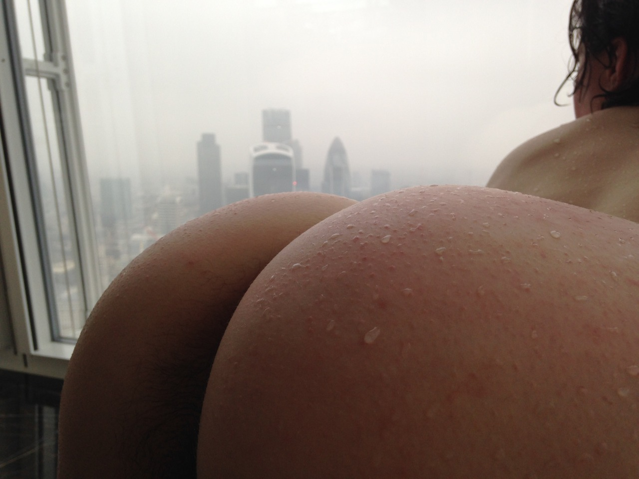 nice shot from camwithkitten