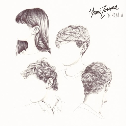 Yumi Zouma – Barricade (Matter Of Fact)