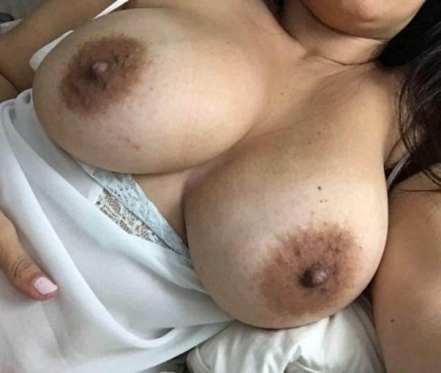 Big Tits Big Ass Cobrazil Soccer Historbbw Latin Grannhottest She Malests She Malxxx