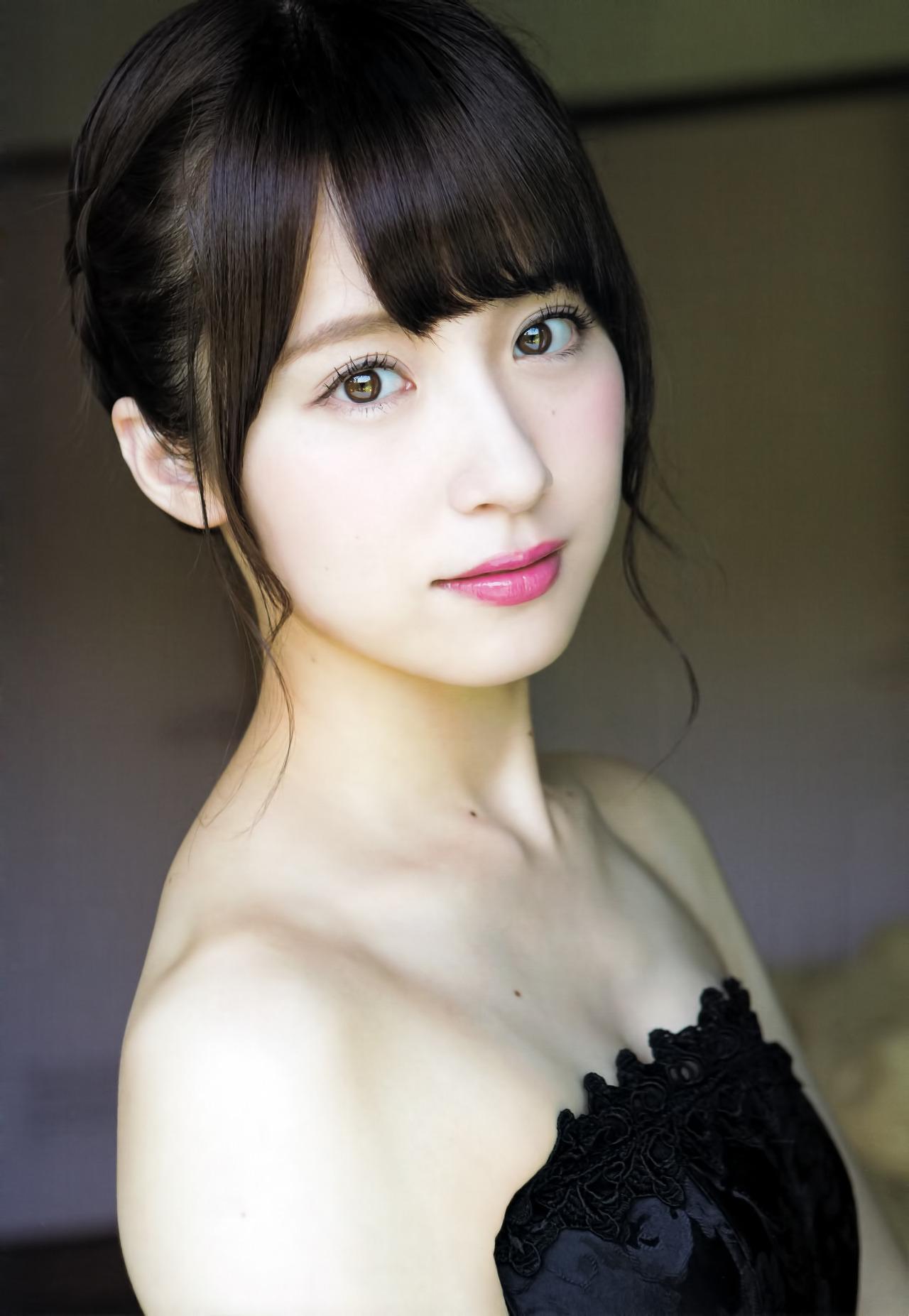 「衛藤美彩」の画像検索結果