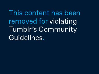 (vía Educacion de Calle - Curso Educador de Calle)