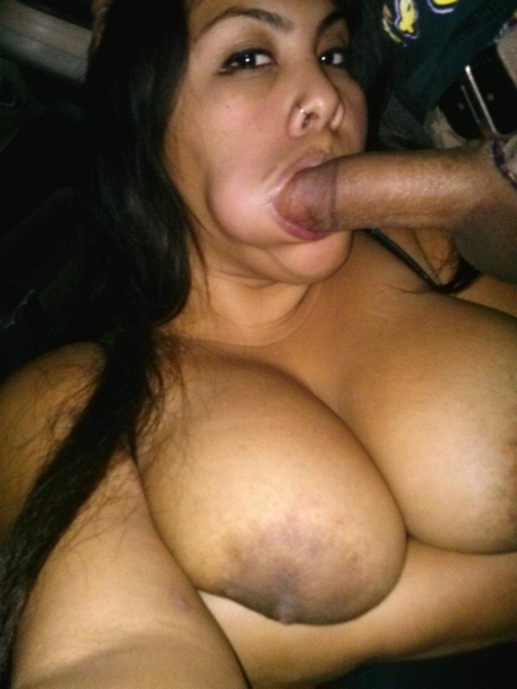 Big Tit Asian Happy Ending