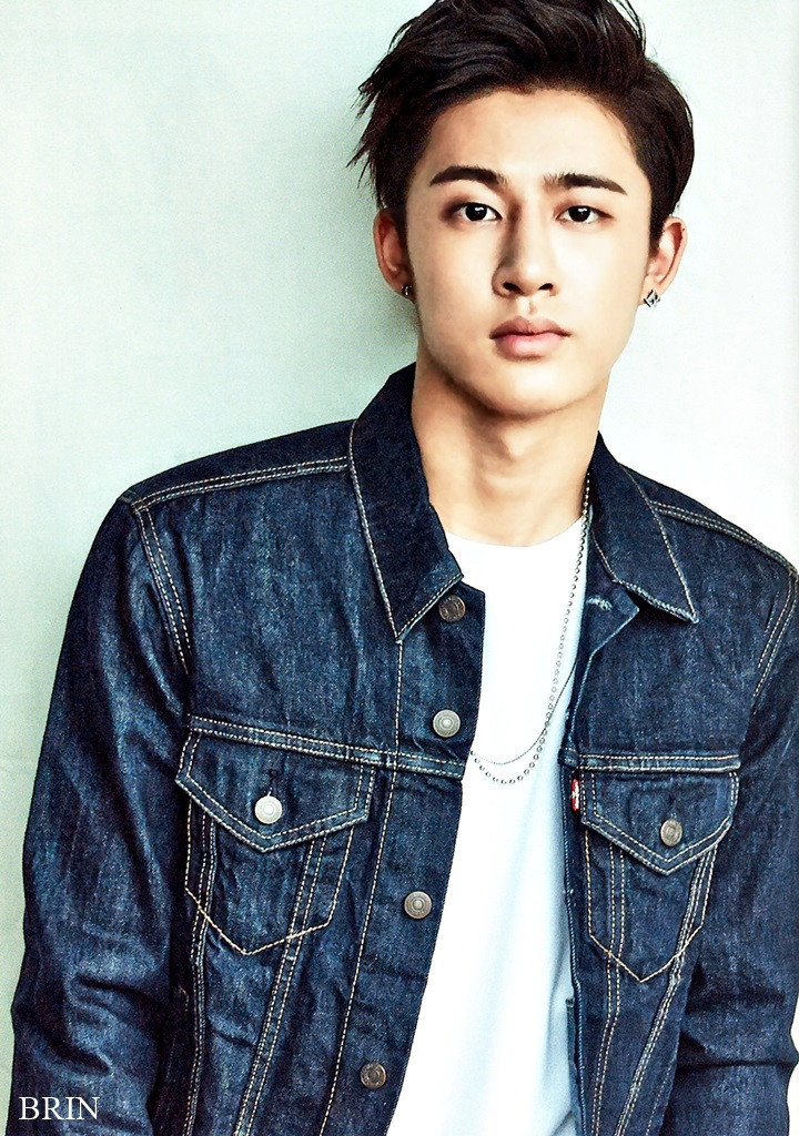 tumblr_nj5d49Ct0b1u2go3io1_1280.jpg