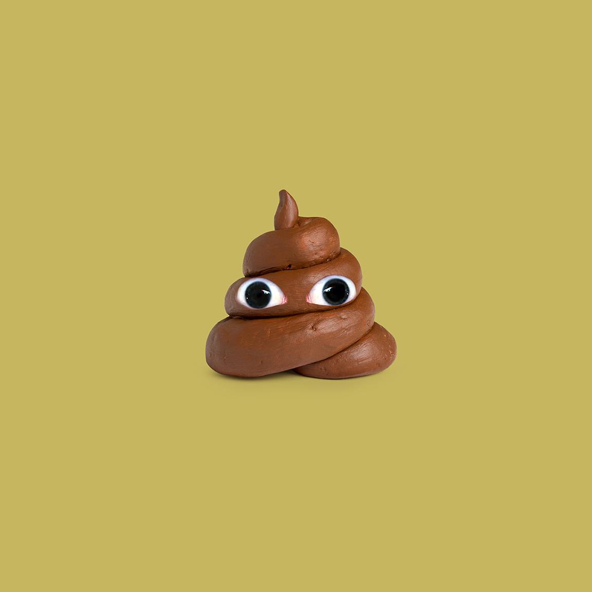SHIT.💩