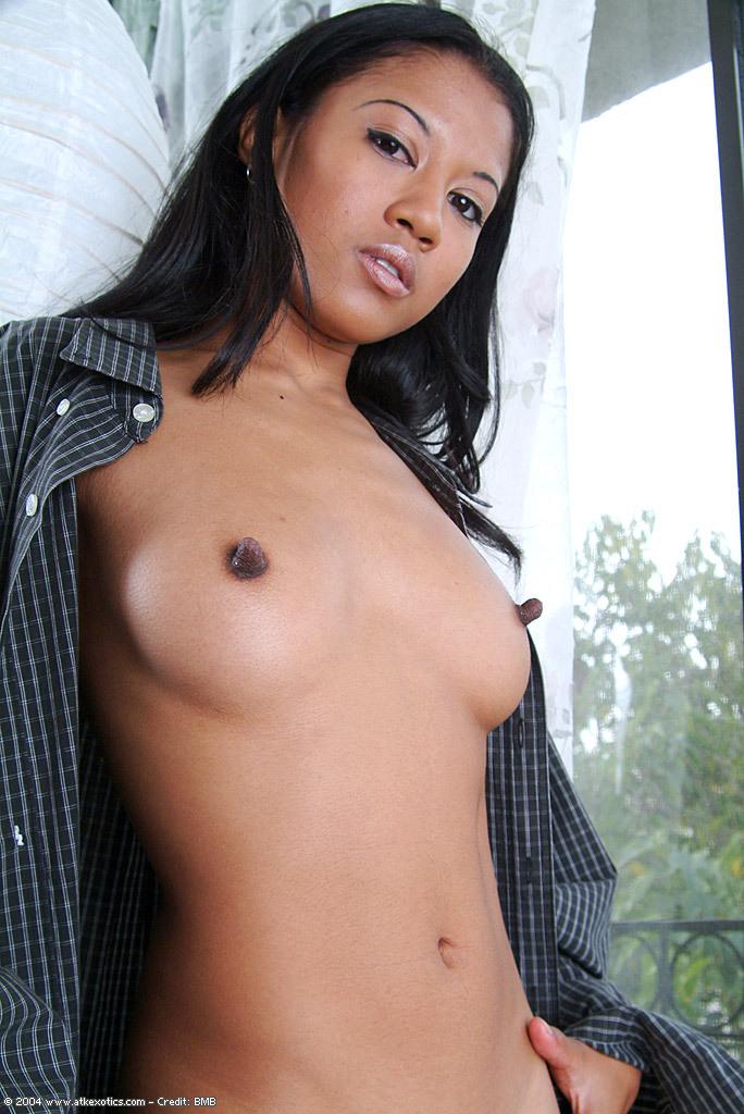 tumblr nice nipples