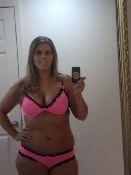 photos of my wife tumblr