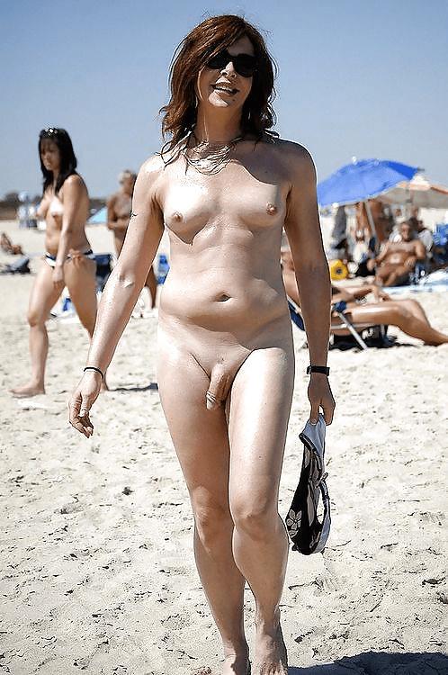 white girl sexy porn