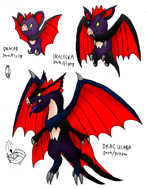 What Moves Can Zoroark Learn