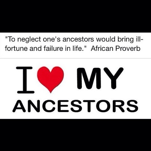 No mythical being died for my sins. My ancestors are the ones that died before me. This why I value my ancestors. They have left messages for us, but we (you) are a lost culture that have adopted foreign/alien cultures and neglect the legacy of those who came before us.