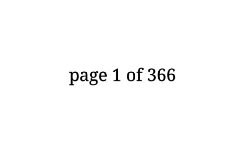 "earthshakinlove:  Because 2016 is a leap year and not ""page 1 of 365"", happy new year to all nonetheless and hope it's a great one 😊"