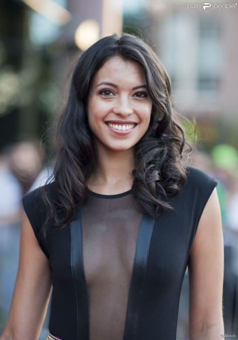 Stephanie Sigman,Spectre, The Bridge,Eva Guerra,Estrella,War on Everyone ,American Crime,Monica Ava,Pioneer,Maria Salatzar,Flight of the Butterflies,Catalina Aguado,Narcos ,Valeria Velez ,1987,