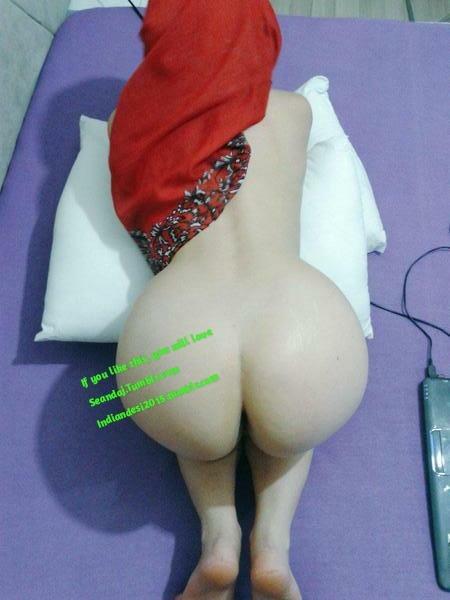 Arab Muslim Hijab Turbanli Girl Fuck  Nv Free Porn 1e