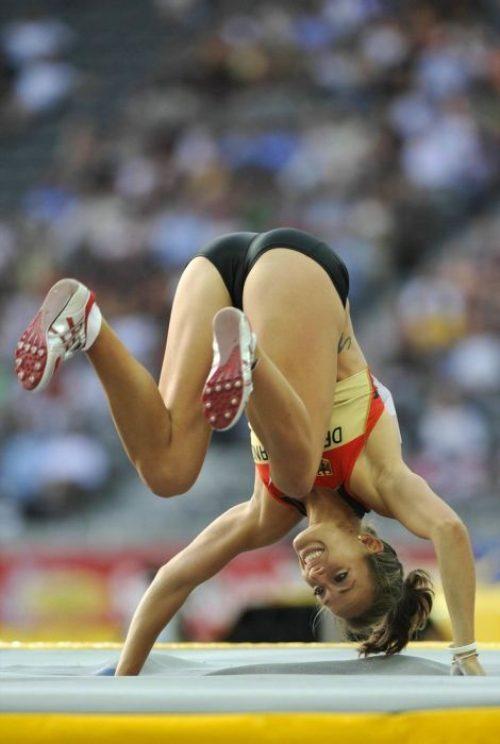 athletic hotties tumblr