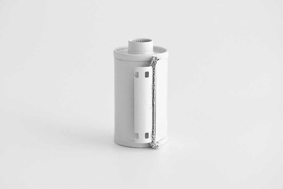 39/100: Kodak