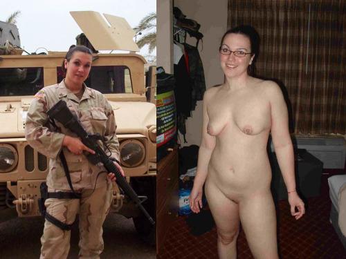 tumblr nude marines